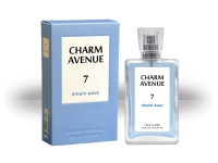Charm Avenue №7 Dream Wave
