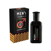 Men's Formula Long Play