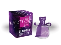 Glamour Magic Silk