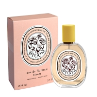 Eau de Florence Bloom