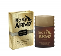 Boss Army Imperial